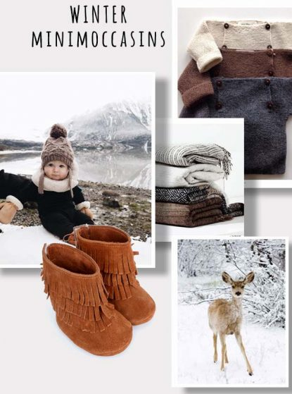winter minimoccasins moodboard